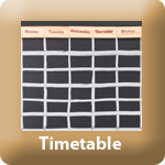 tp-timetable