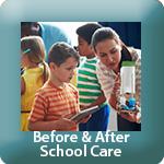 tp-beforeafterschoolcare