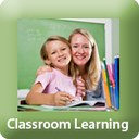 tp-classroom_learning