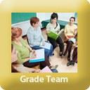 tp-grade team
