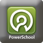 Power School