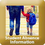 tp_student-absence